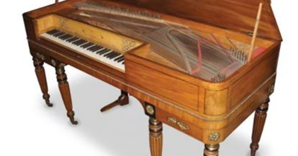 henry f miller piano serial number