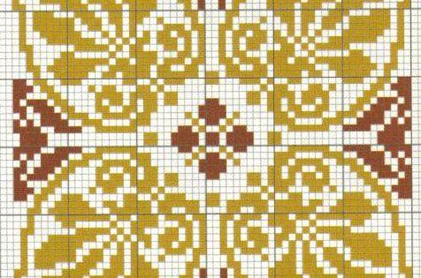 Minecraft floor patterns google search minecraft for Minecraft floor designs