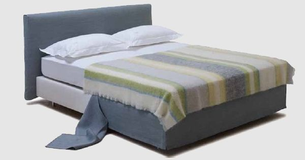 Purebeds Chill Boxspring Met Afneembare Hoes Slaapkenner Theo Bot Dorpsstraat 162 1689gg Zwaag Info Theobot Nl Bed Boxspring Hoes Slaapkamer