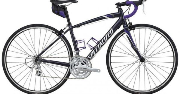 How To Get The Best Road Bike For Your Budget With Images