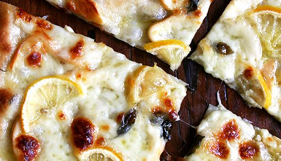 Pizza Food Recipe Yummy Meals Dinner Chef Cook Bake Culinary Christmas Dinner