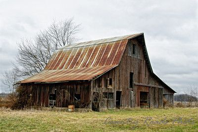 Old Barns Rh Old Barns Barn Photos Barn Pictures