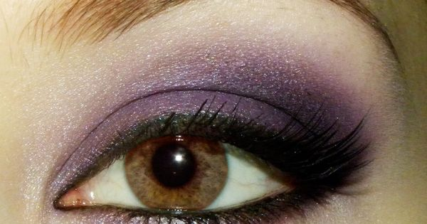 Beautiful Eye Makeup For Girls eyemakeup makeup beauty eyeshadow
