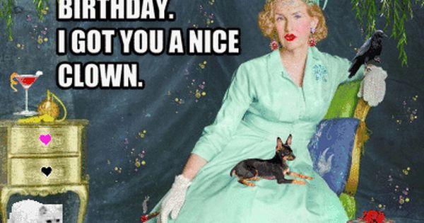 Happy Birthday Lisa!! | Funny birthday meme, Birthday meme, Happy birthday  sister