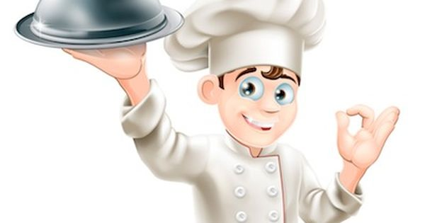 Database of over 2500 Caterers Across India Advanced requirement - requirement analysis