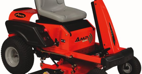 riding lawn mower fathers day sale