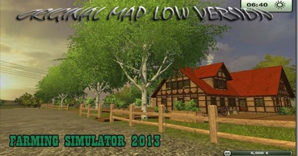 farming simulator 2013 update 2.0 cracked