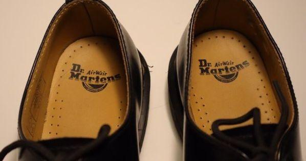 Dr Martens 1461 Lodz Srodmiescie Olx Pl Dress Shoes Men Oxford Shoes Shoes