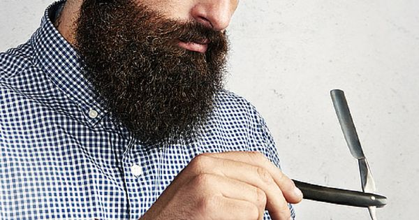 how to style a beard with a razor style dr who and beard tattoo. Black Bedroom Furniture Sets. Home Design Ideas