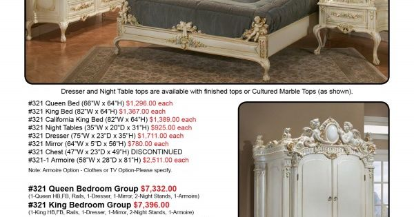 Victorian Furniture Furniture Companies And Victorian On Pinterest