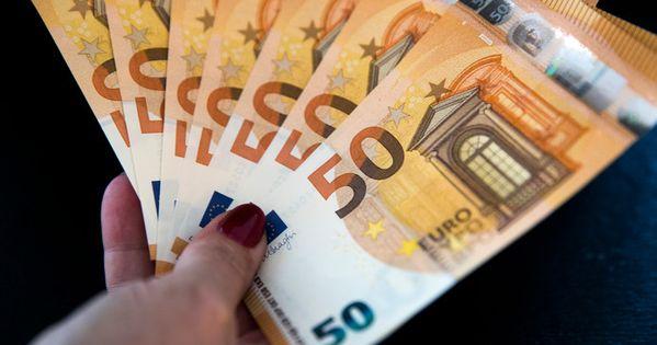 Geef Dat Geld Terug Aan De Bevolking Zegt Maarten Allers Directeur Van Het Coelo Witwassen Financien Groei