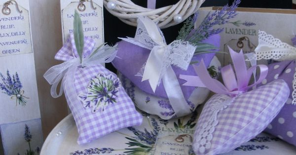 alice in dreamland lavender pillows and sachets meanings