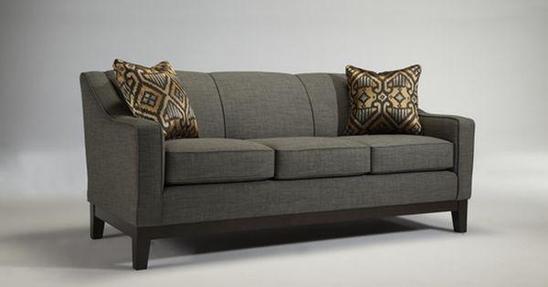 Best Home Sofa Goods Home Furnishings Furniture Sofa