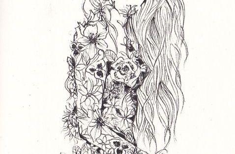 tumblr liebespaar stellung 69 zeichnung bilder