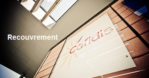 Cofidis Recouvrement De Credit Forum Conseil Contact Telephone