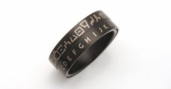 Star Wars Huttese Translator Ring - Size 10 BLACK 14th PlaceTrading Company,http://www.amazon.com/dp/B006JMZNCS/ref=cm_sw_r_pi_dp_ft5Tsb1FBE86EB34