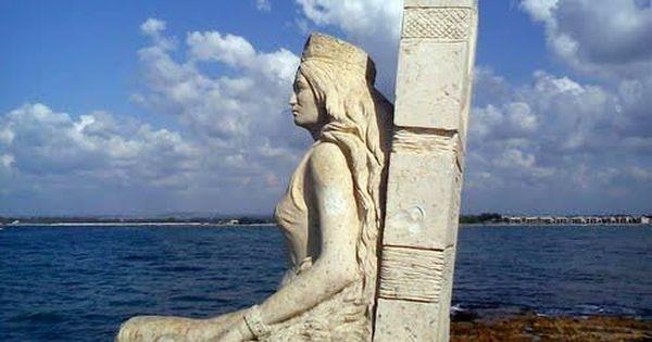 zenobia- sahip olduğu bulunmuştur. Zenobia; Arap Emesa kraliyet ...
