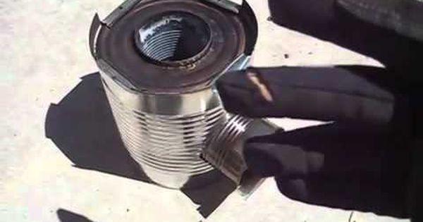 Dangers Of Rocket Stove Rocket Stoves Hot Tub Room Rocket