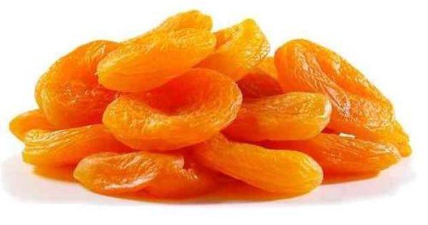 المشمش المجفف منشط للذاكرة ومقو للآعصاب فهو من أفضل الآدوية التى يمكن ان توصف لتقوية الذاكرة وحفظها Dried Apricots Apricot Pie Fruit