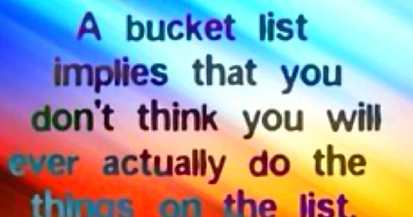 Pin By Destinee Rosser On Stuff Motivation Bucket List List