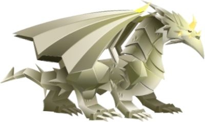 Dragon City Origami Dragon Habitat How To Get Origami Dragon In