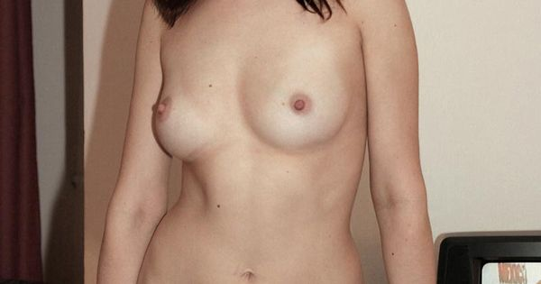 That necessary. rose mcgowan breast nude
