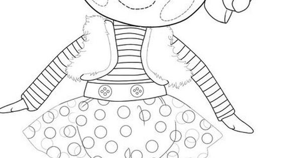 free printable coloring pages links