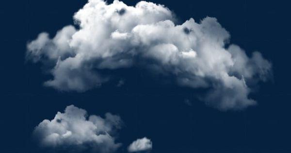 سحابة سحابة تموج الطقس غيوم بيضاء أبيض Xiangyun Png وملف Psd للتحميل مجانا In 2020 Clouds Weather Cloud Cartoon Clouds