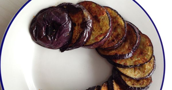 Bengal Eggplant Fry http://prudhwija-recipes.blogspot.com/ | Good Food ...