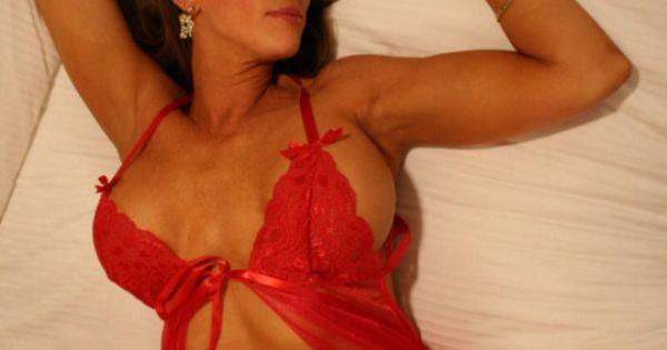 sex dating adult services launceston