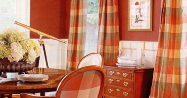 Cinnamon Wall Paint Reminds Me Of Color On Wall In Our