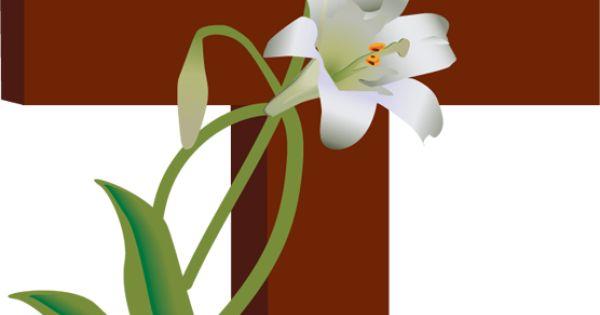 clip art memorial services
