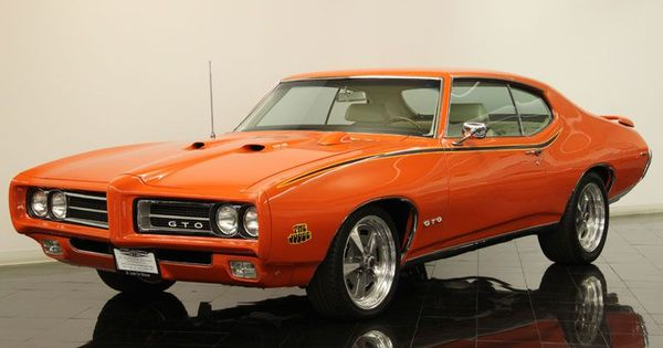 Oh the memories of my first car..... GTO Judge.