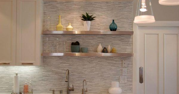 backsplash http www home designing com wp content rustic kitchen backsplash ideas home design inside