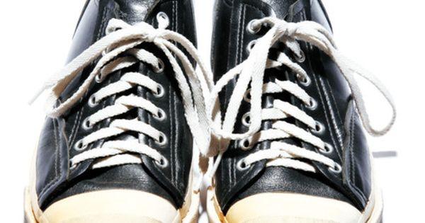 Jun Takahashi's Undercover x Takahiro Miyashita - TheSoloIst sneakers