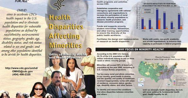 sociological motives Essay Examples