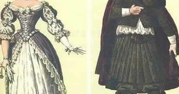 an analysis of the seduction of elmire in tartuffe a play by moliere Production molière played orgon and his wife, armande bejart, played elmire in the original french the play,  your monsieur tartuffe is a blessed soul,.