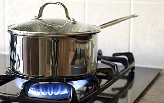 Gas Vs Electric Stoves Which Is Really More Efficient