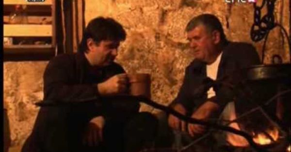 Miroslav Skoro Domovina Youtube Croatia Life