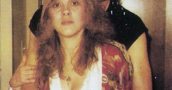 Lindsey Buckingham's abuse of Stevie Nicks detailed in new ...