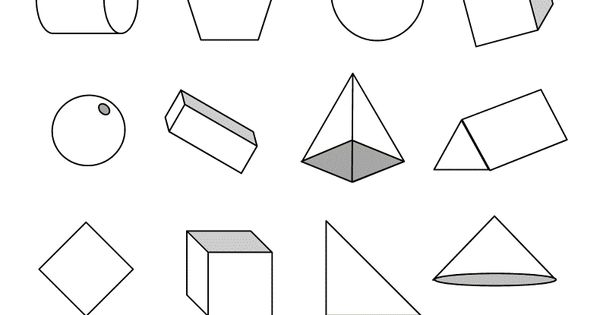 3d-shape-worksheets-identify-simple-3d-shapes-2.gif (790