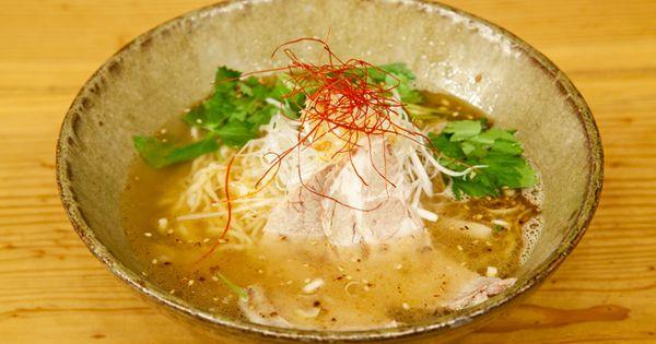 star festival japan food