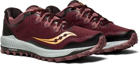 quality quality products biggest discount Saucony Women's Peregrine 8 Trail-Running Shoes in 2019 | Trail ...