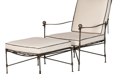 David Iatesta Furniture Accessories Lighting Textiles Sold To The Trade Outdoor Spaces