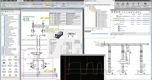 Free Download Automation Studio 6 0 Full Software With Images