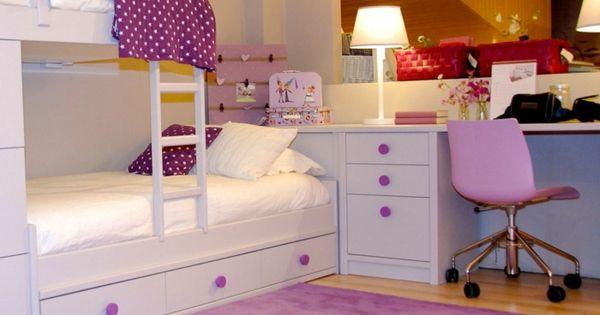 kinderteppich lila stern hochbett schreibtisch kinderzimmer babyzimmer jugendzimmer. Black Bedroom Furniture Sets. Home Design Ideas