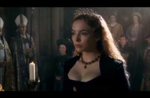 Pin Em Elizabeth Of York