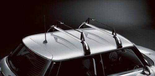 Mini Cooper Roof Rack Base Support System Read More Reviews Of The Product By Visiting The Affiliate Link Amazon Com On T Roof Rack Mini Cooper Car Exterior