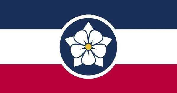 Pin By Ben Tackett On Ms State Flag Designs In 2020 Mississippi Flag Historical Flags Flag Design