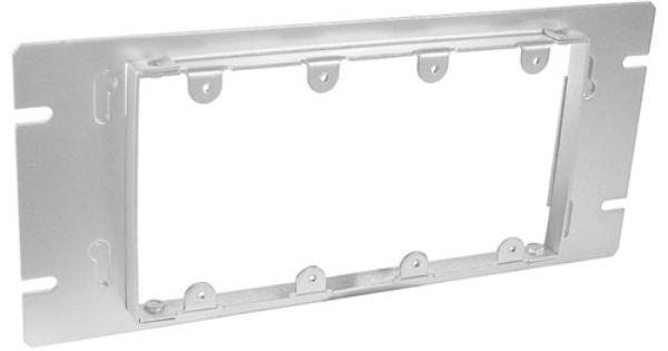 Pin By Trish Nicholas On Diy And Etc Vinyl Siding Steel Siding Vertical Siding